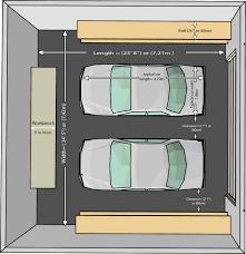 average 3 car garage size www aaja17 org g garage doors 0081 garage is in fr