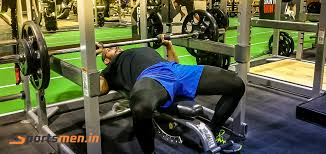 blog u2013 sportsmen in
