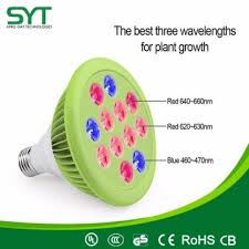 most efficient grow light ad gl024s6 china 24w fruit cfl grow light bulbs provides the most