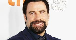 plastic hair travolta plastic surgery botox and hair transplant
