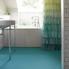 vinyl flooring bathroom vinyl flooring trends update your home in