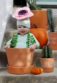 310 best happy halloween images on pinterest happy halloween