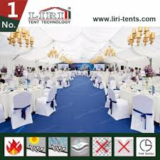 Wedding Chairs For Sale Large Air Conditioned Wedding Tent And Chairs For Sale South