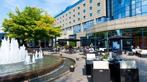 Kinopolis Bad Godesberg Maritim Hotel Bonn In Bonn U2022 Holidaycheck Nordrhein Westfalen