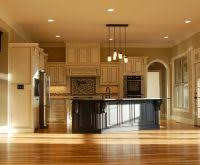 floor plans with large kitchens pictures large kitchen floor plans home decorationing ideas