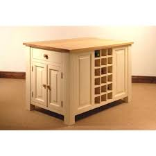 free standing islands for kitchens lazarustech co page 64 amish kitchen islands kitchen islands