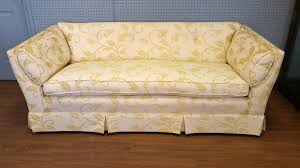 Patterned Slipcovers For Chairs Slipcover Plus Yellow Patterned Sofa Sof103