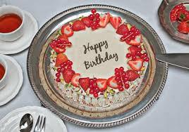 the birthday cake photo montage text on a birthday cake pixiz