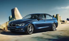 chapman bmw 3 series still benchmark for affordable luxury chapman bmw
