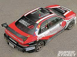 subaru drift car 1998 subaru impreza wrx sti type r bloody hell photo u0026 image