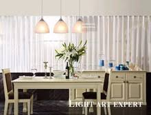 Contemporary Pendant Lighting For Dining Room Popular Contemporary Pendant Lights Buy Cheap Contemporary Pendant