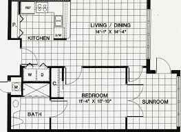 ikea sektion kitchen makeover ikea floor plan crtable