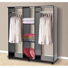cdiscount armoire chambre cdiscount armoire chambre stunning armoire chambre cdiscount le