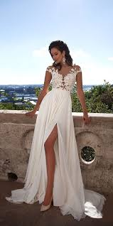 wedding reception dresses 25 best reception dresses ideas on lace wedding