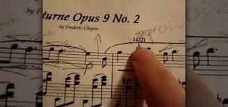 how to play ornaments on the piano piano keyboard wonderhowto
