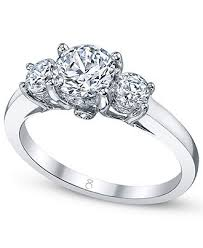 Macys Wedding Rings by 103 Best Jewelry Images On Pinterest Rings Jewelry And Wedding