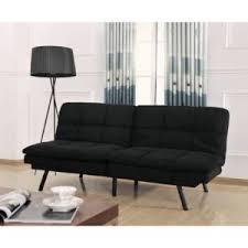 mainstays sofa sleeper the best memory foam futon for sleeping futon fanatic