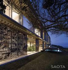 la lucia kwazulu natal property durban home e architect