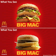 Big Mac Meme - big mac meme by jhong1208 memedroid