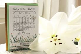 Wedding Save The Dates Wedding Save The Date Stamp Amsterdam And Beyond