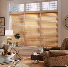 Painting Wood Blinds River City Paint U0026 Decorating Grandview 2 1 2