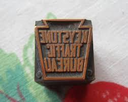 Bureau Vintage Etsy Bureau Vintage
