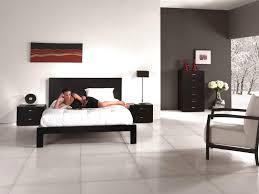chambre coucher turque gallery of el medina concept chambre a coucher modele turque con