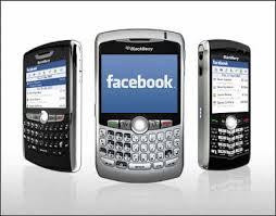 الموقع الذي هوس الكثر Facebock الأن على موبايلك