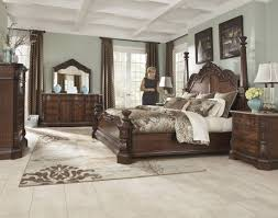 Marble Top Victorian Bedroom Set Bedding Fashion Street Clemency Piece Forter Set By Fashion