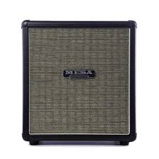 Mesa Boogie 2x12 Rectifier Cabinet Review Mesa Boogie Amps 1x12 Mini Rectifier Straight Cabinet Black W