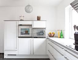 Moderne K Hen Mit Kochinsel Funvit Com Ikea Raumtrenner