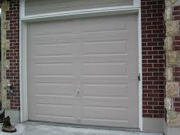 Overhead Garage Door Repairs Door Garage Overhead Garage Door Repair Garage Door Service