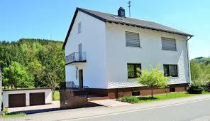 Zweifamilienhaus Zu Kaufen Gesucht Estilo Immobilien Exclusiv