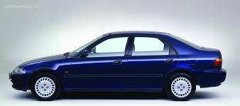 1994 honda civic 4 door honda civic sedan specs 1991 1992 1993 1994 1995 1996