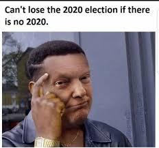Huehuehue Meme - huehuehue meme by itsjustinyo memedroid