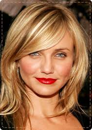 shoulder length hairstyles fine haired women in their 40s mid length hairstyles for thin hair jcashing info