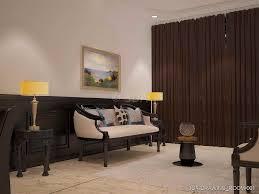 Drawing Room Furniture 3da Best Drawing Room Interior Decorators In Delhi And Best