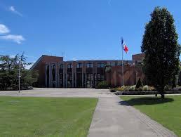 bureau de change montigny le bretonneux montigny le bretonneux wikipédia