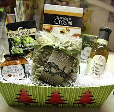christmas gift baskets free shipping gormet gift baskets etsustore