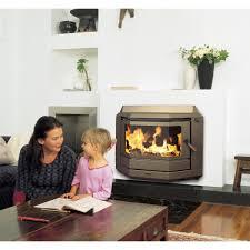 coonara wood heaters inbuilt wood heaters wood heating