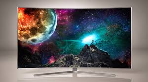best black friday deals tvs 2017 the best best buy black friday deals 2017 u2013 xaux u2013 aussie