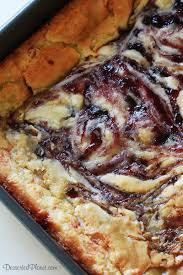 cake u2013 dessertedplanet com