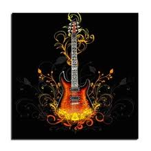 popular 3d painting music buy cheap 3d painting music lots from