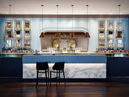 restaurant u0026 bar design awards shortlist 2015 australia u0026 pacific