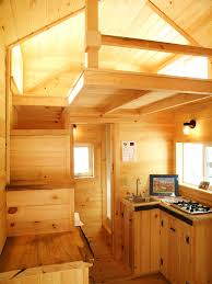 Composting Toilet For Tiny House by Check Out This 8x16 Tiny House On Wheels For Sale Built For Off