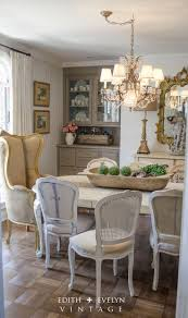 French Country Dining Room Ideas Best French Country Dining Rooms Best 20 French Country Dining