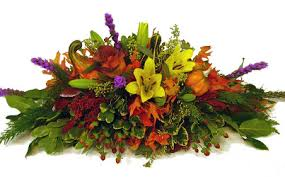 fall and thanksgiving bouquets delivered daily by your