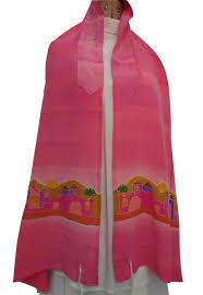 prayer shawls from israel buy tallit tallit for sale prayer shawl israel catalog