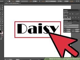tutorial illustrator italiano how to create a logo in adobe illustrator 12 steps