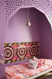 chambre style hindou decoration chambre style indien visuel 5